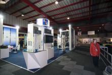 electrical companies in gauteng