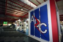 adc engineering
